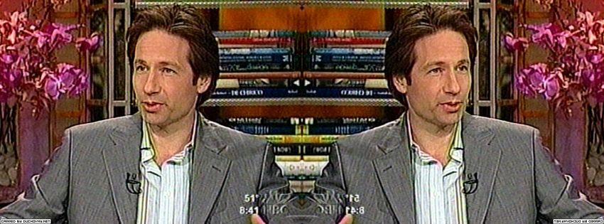 2004 David Letterman  ZitmPyBu