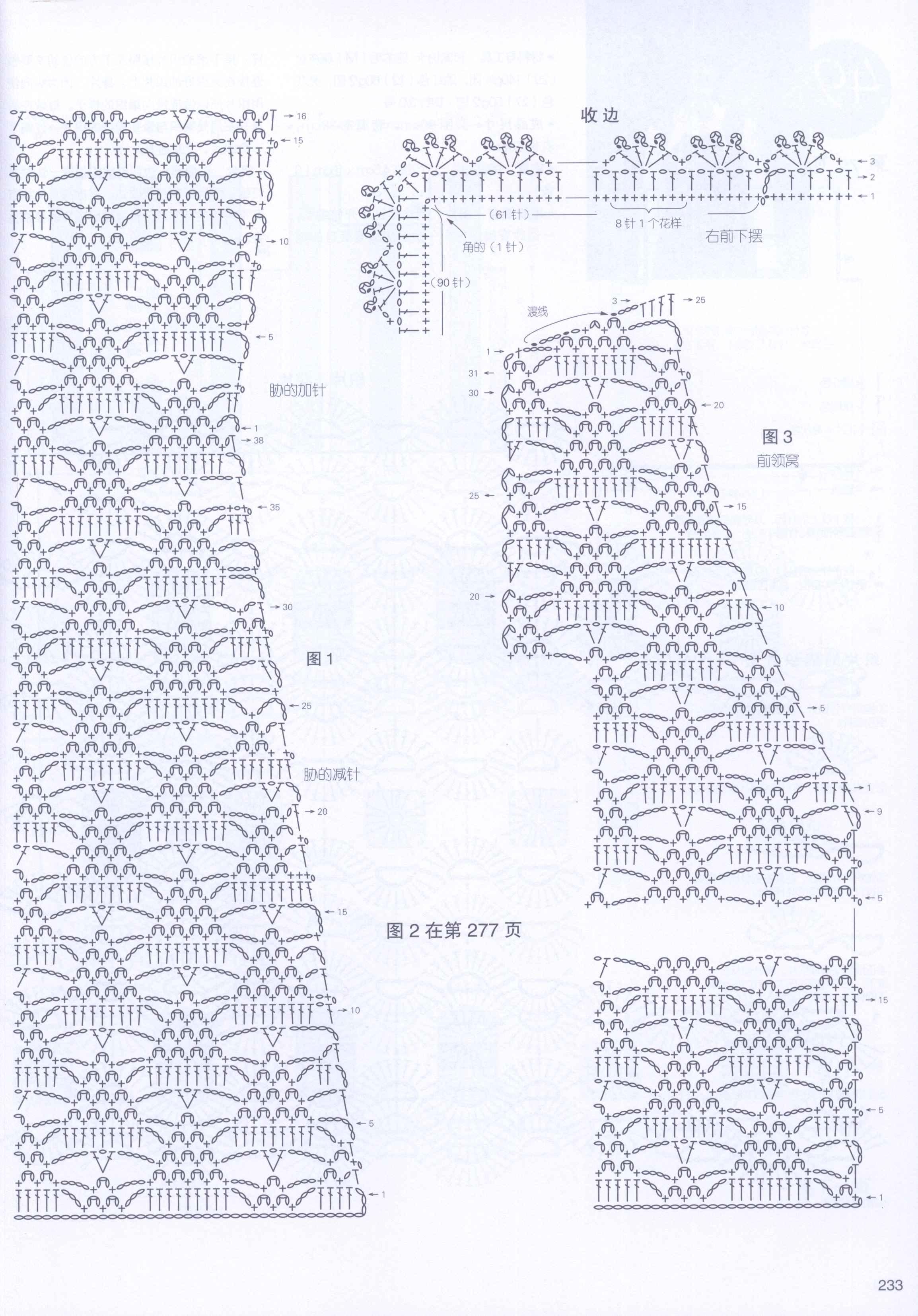E6dzvg6x o