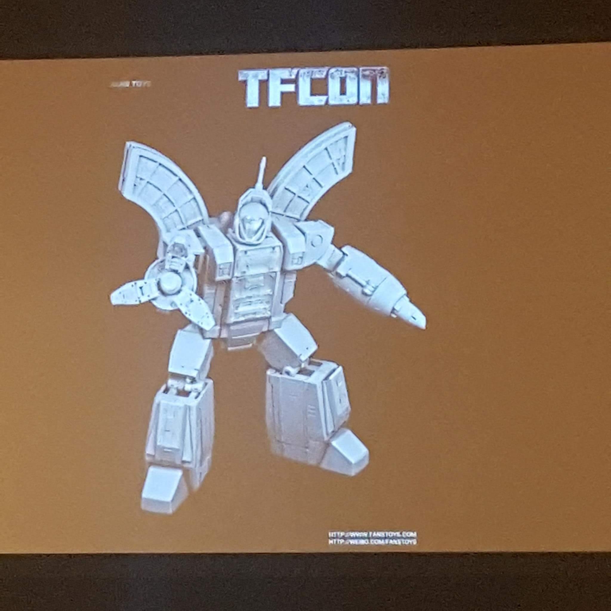 [Fanstoys] Produit Tiers - Jouets FT-20 et FT-20G Terminus Giganticus - aka Oméga Suprême et Omega Sentinel (Gardien de Cybertron) S3euEiFt