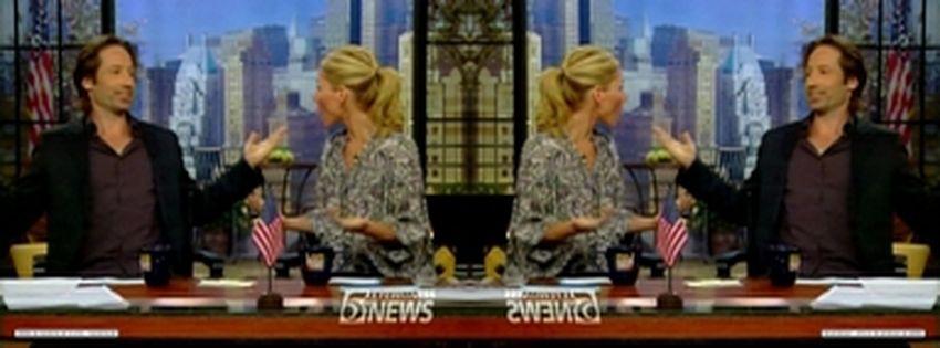 2008 David Letterman  2mzyVLY2