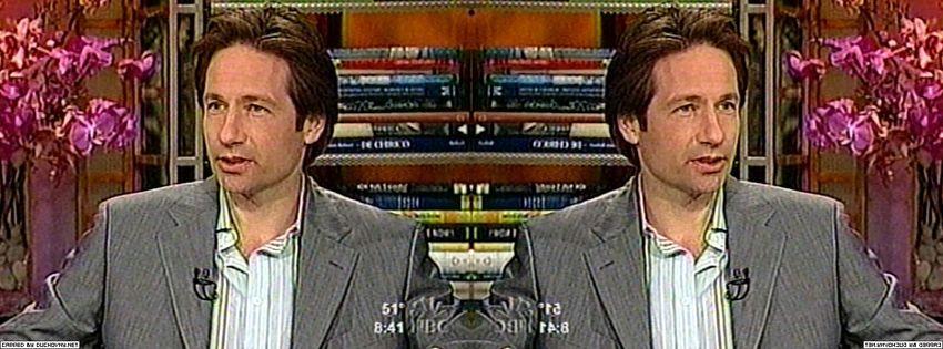 2004 David Letterman  Zbk2Pml8