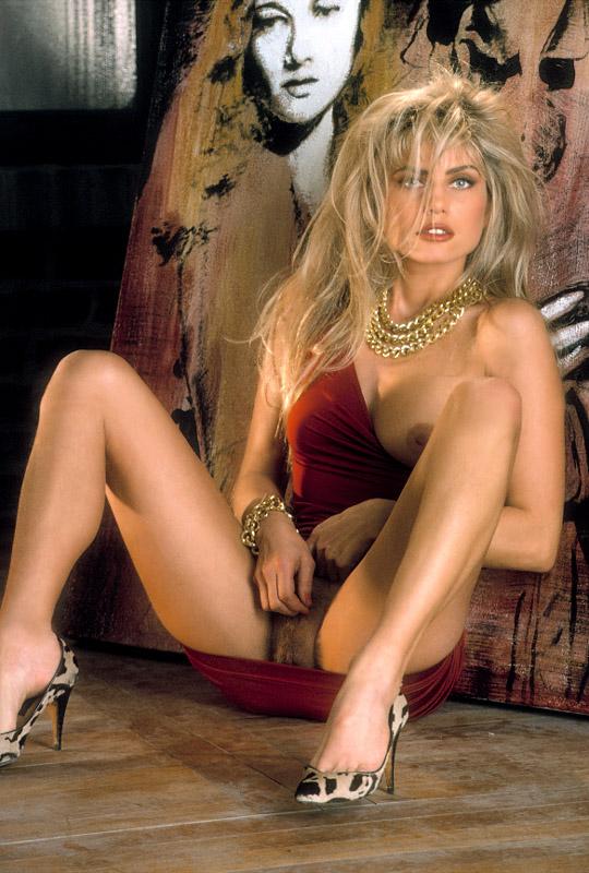 Diane kruger nude butt photos