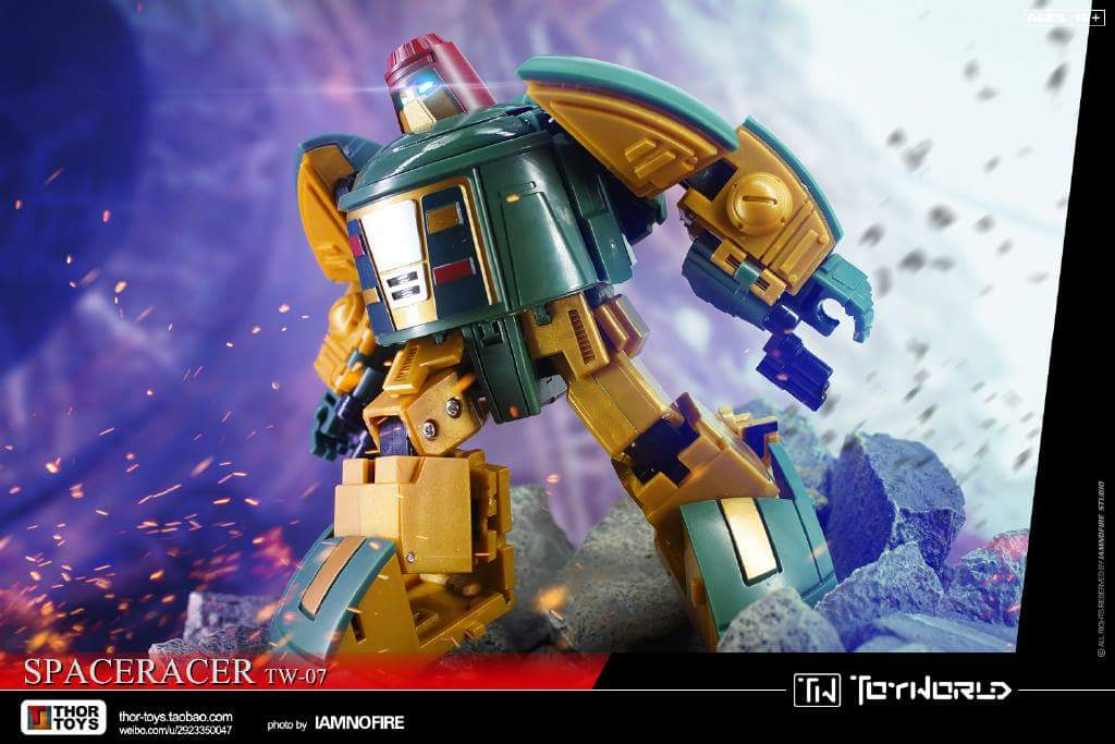 [Toyworld][Zeta Toys] Produit Tiers - Minibots MP - Gamme EX - Page 3 CB2p7Ly2