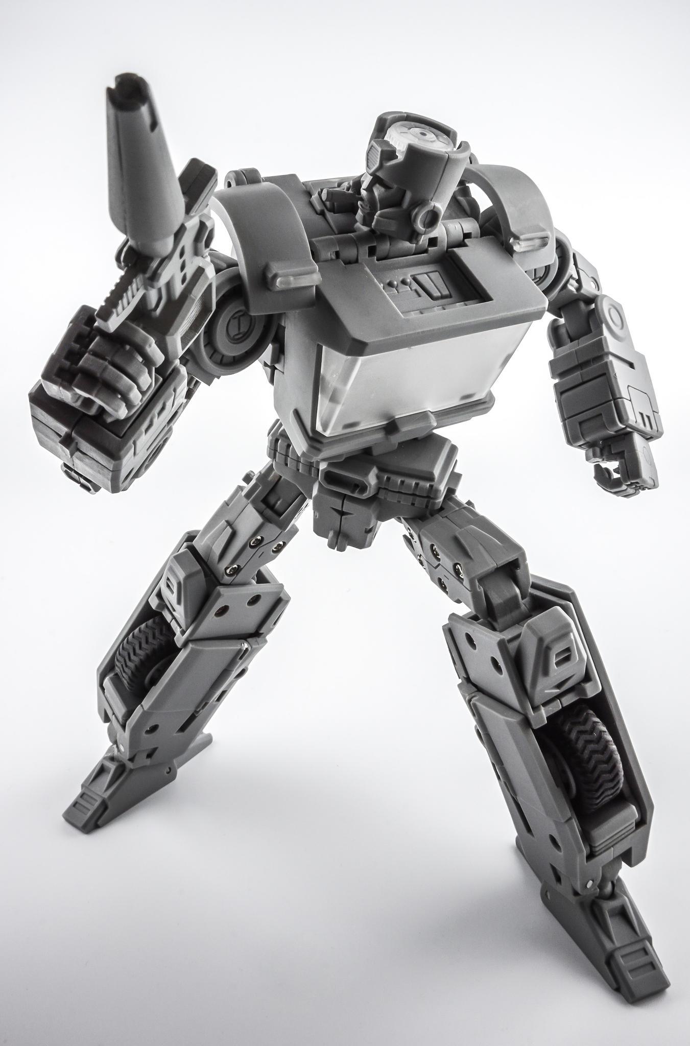 [Toyworld] Produit Tiers - Jouet TW-M03 Crank aka Kup/Kaisso LdvtbadP