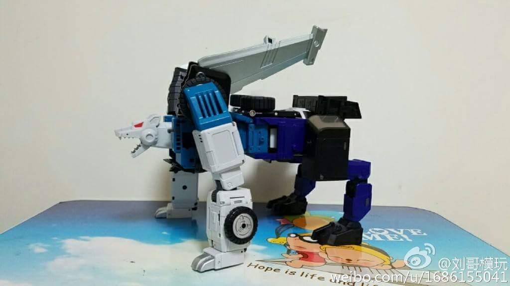 [DX9 Toys] Produit Tiers - Jouet D10 Hanzo - aka Sixshot/Hexabot Bg4HLnHE