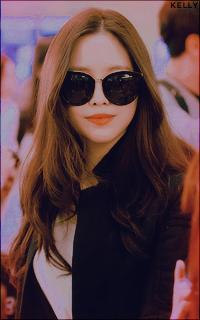 Son Na Eun (A PINK) GM9rNxaj
