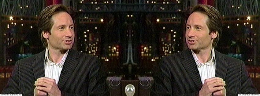 2004 David Letterman  W7KGHi62