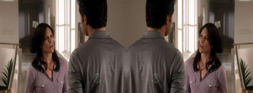2010 Esprits criminels (TV Series) Sd4qAAER