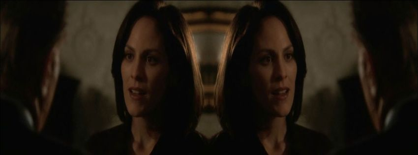 1999 À la maison blanche (1999) (TV Series) 8ArRqqQ1