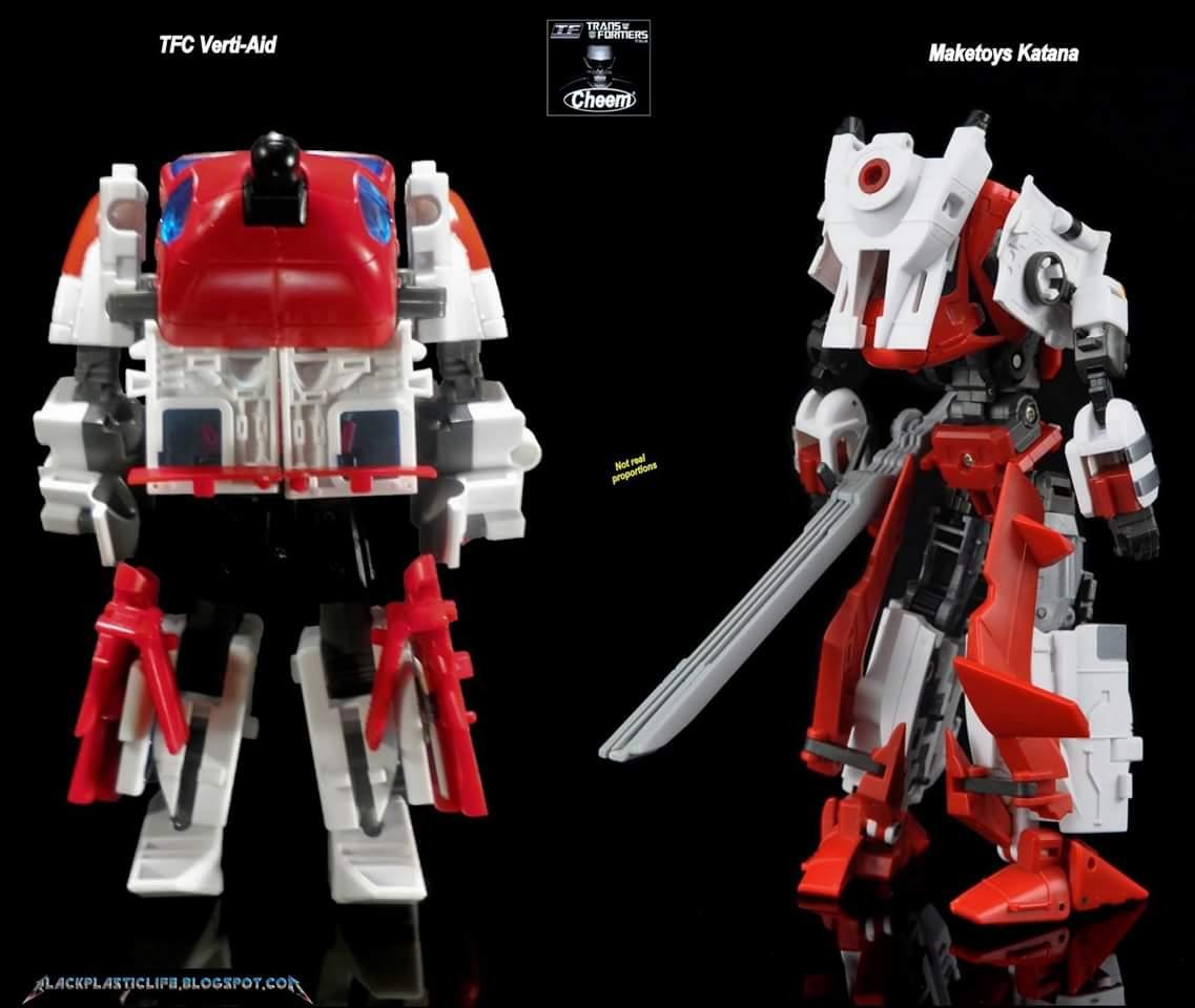 [MakeToys] Produit Tiers - Jouet MTCM-04 Guardia (aka Protectobots - Defensor/Defenso) - Page 3 RIVPOX2L