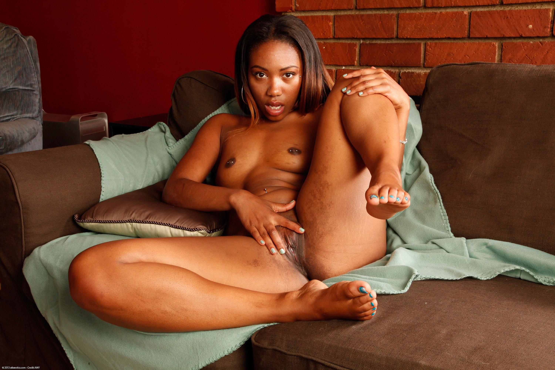 women touching naked boobs gif