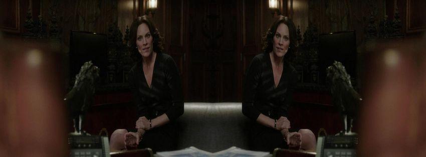 2014 Betrayal (TV Series) EQLBB2uR