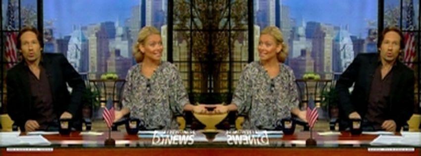 2008 David Letterman  W9KwJPsT