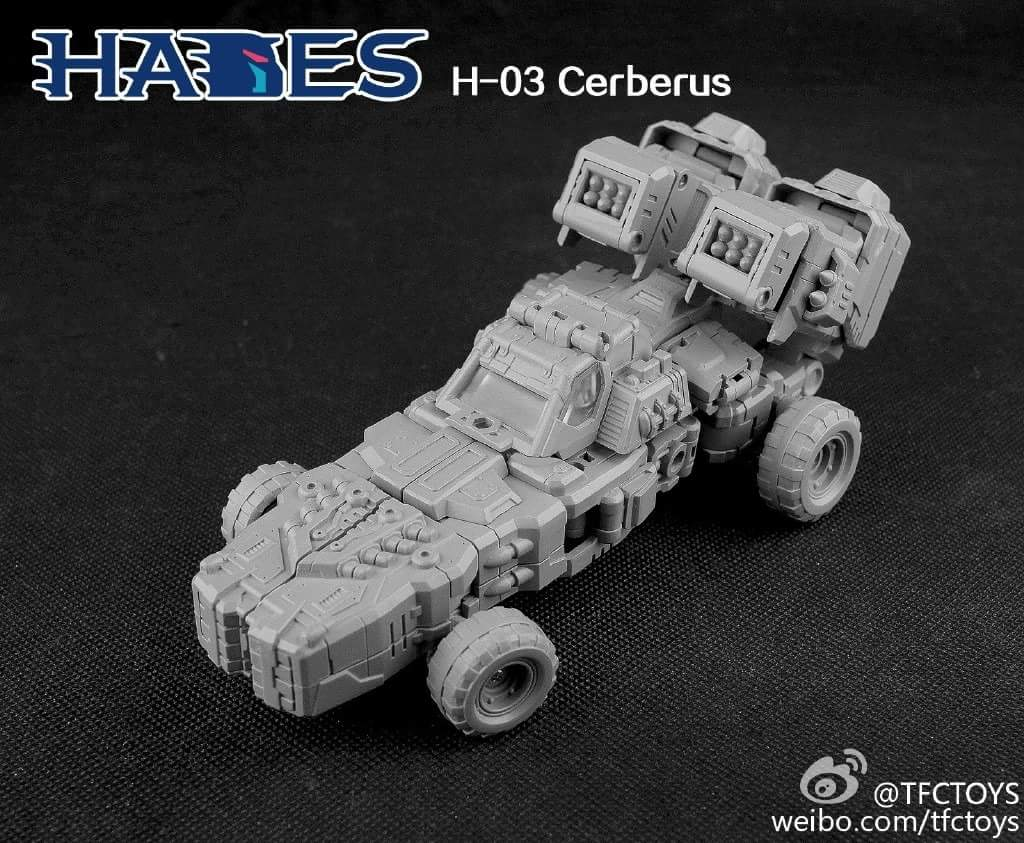 [TFC Toys] Produit Tiers - Jouet Hades - aka Liokaiser (Victory) ATXcUeWa
