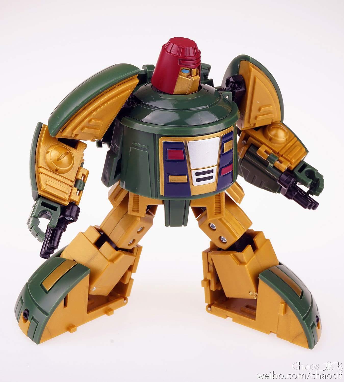 [Toyworld][Zeta Toys] Produit Tiers - Minibots MP - Gamme EX - Page 2 ZaZZ4zDV
