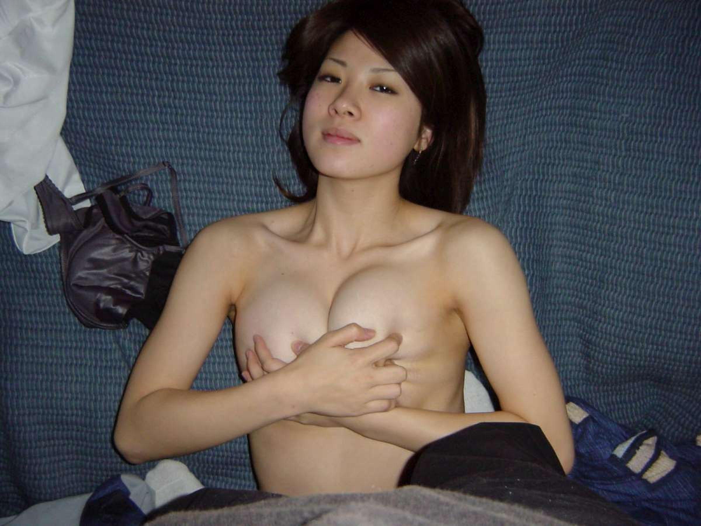 Якутские девушки в порно 7 фотография