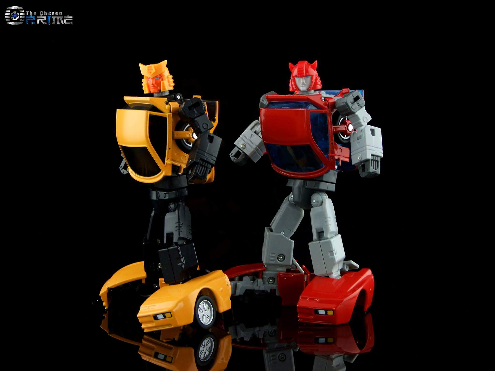 [ACE Collectables] Produit Tiers - Minibots MP - ACE-01 Tumbler (aka Cliffjumper/Matamore), ACE-02 Hiccups (aka Hubcap/Virevolto), ACE-03 Trident (aka Seaspray/Embruns) A9MUCpvG