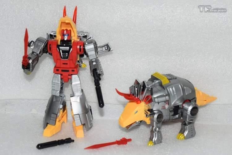 [DX9 Toys] Produit Tiers - Jouet War in Pocket (Taille Legends) - Page 4 CLEx2ZCa