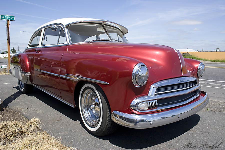 Classic Cars: Classic cars salvage melbourne fl