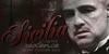 Sicilia RPG ■ Normal  (Cambio de botón & Skin) VY2frdxV