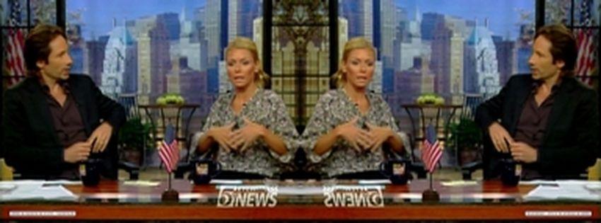 2008 David Letterman  OsqLiVLk