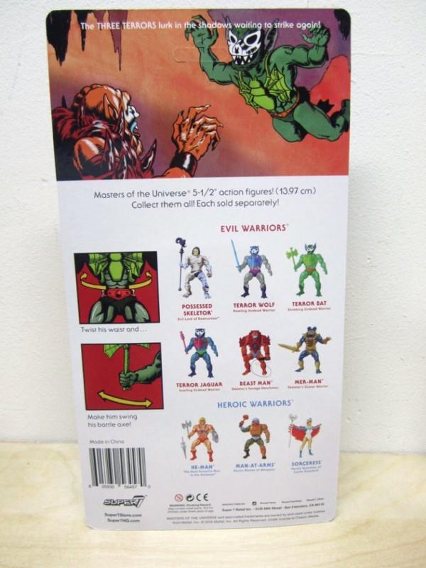 Super 7 - Maîtres de l'Univers vintage GoGQ4E5y