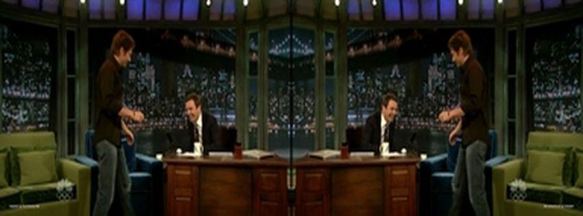 2009 Jimmy Kimmel Live  51iSrhxQ