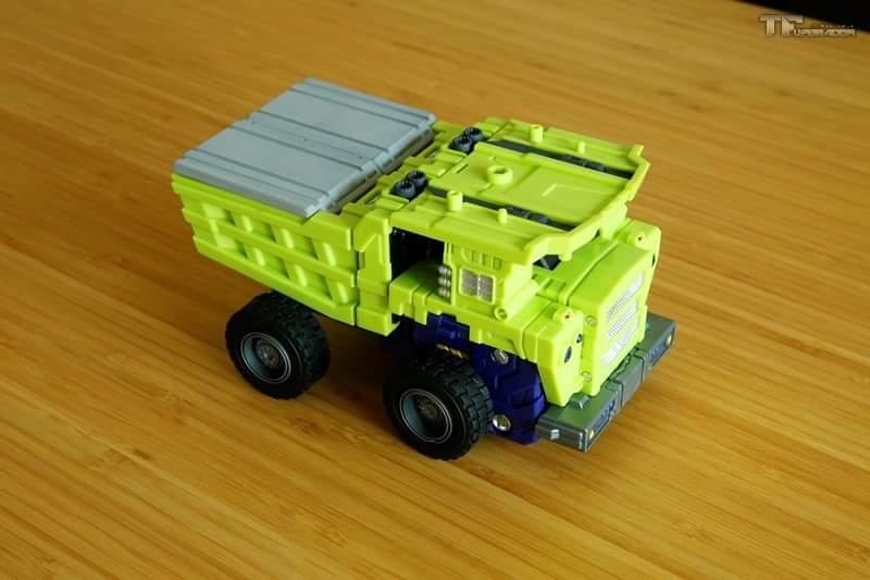 [Toyworld] Produit Tiers - Jouet TW-C Constructor aka Devastator/Dévastateur (Version vert G1 et jaune G2) - Page 8 KdK6lEN9