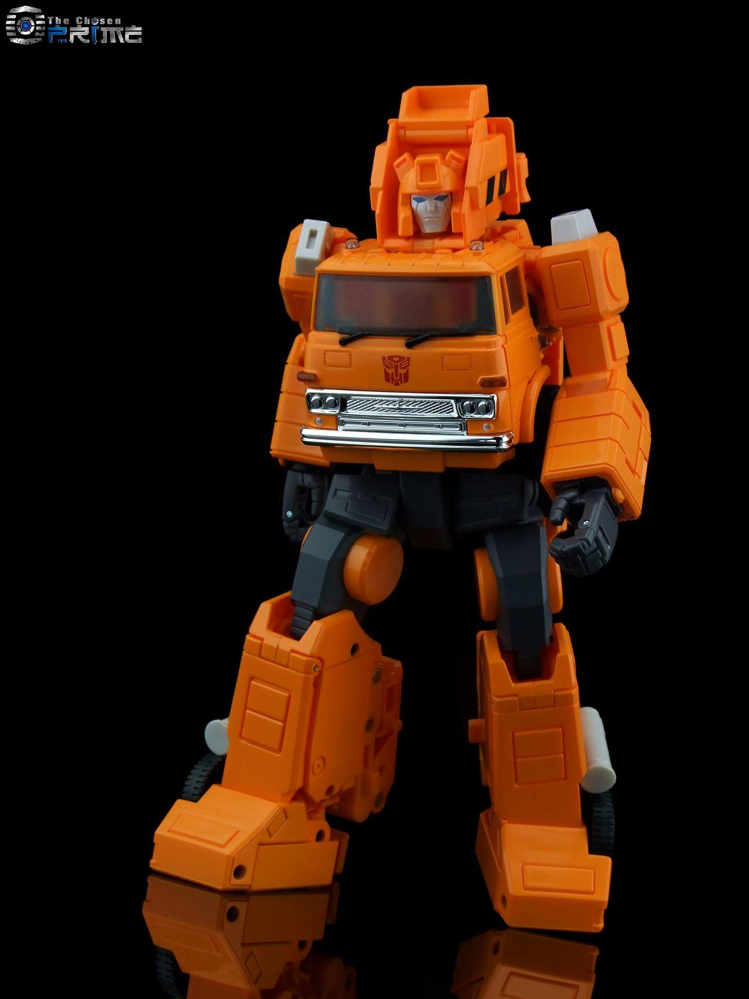 [Masterpiece] MP-35 Grapple/Grappin 1iWOZZlM