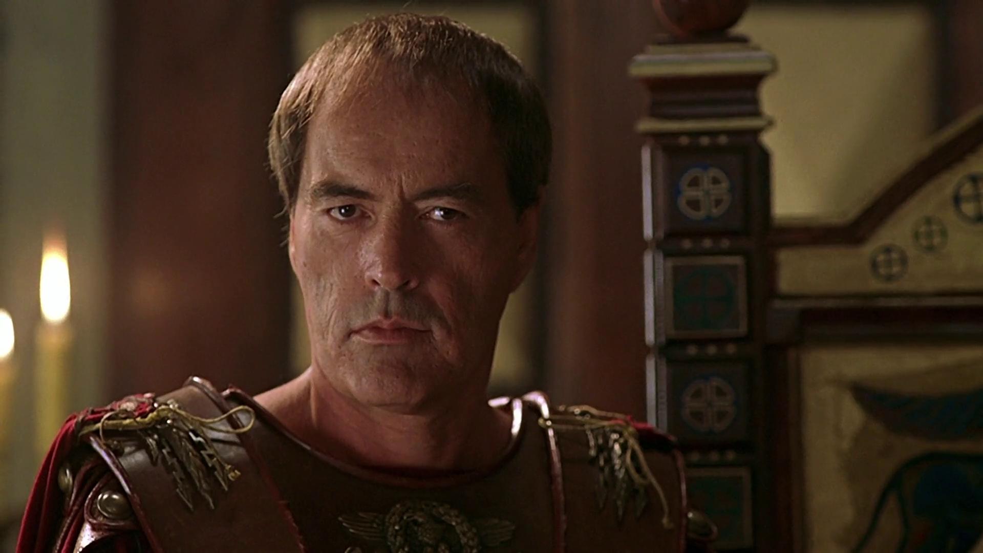 E5FllZou - Atila: Rey De Los Hunos [BDrip 1080p] [Dual Ac3 Esp-Eng+Subs] [Aventuras-Antigua Roma] [2001]