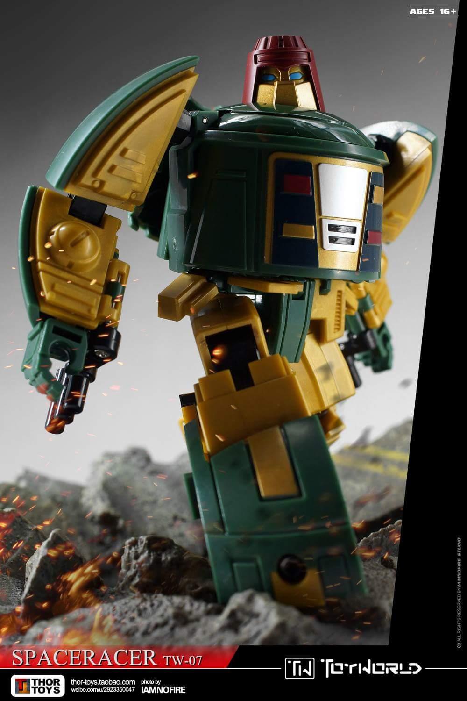 [Toyworld][Zeta Toys] Produit Tiers - Minibots MP - Gamme EX - Page 3 88agEEGV