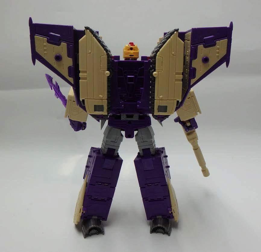 [DX9 Toys] Produit Tiers D-08 Gewalt - aka Blitzwing/Le Blitz Gq8oM964