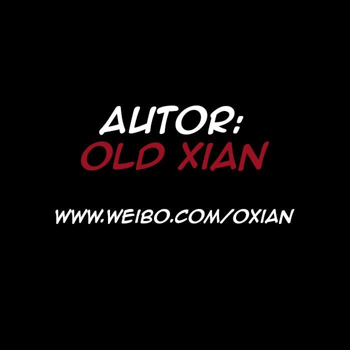 W880nqw6 o