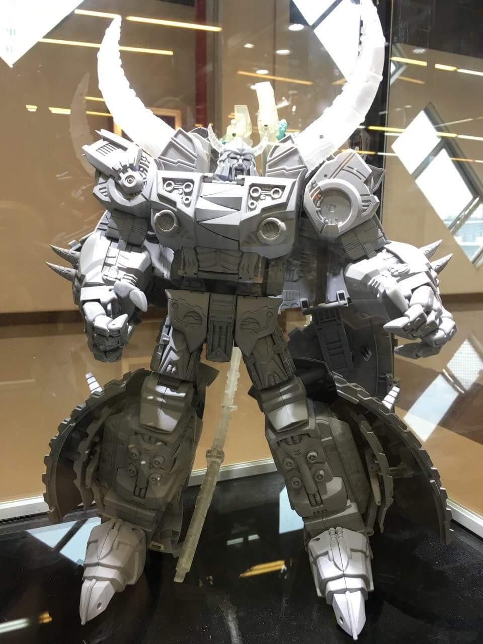 [Garatron] Produit Tiers - Gangs Of Devils G.O.D-02 Galaxy Demolishor - aka Unicron (Beast Wars Neo) A96o5Zcf