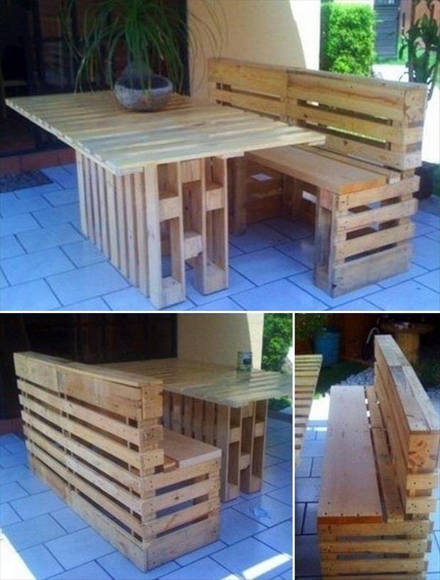 kayu palet jati belanda 14