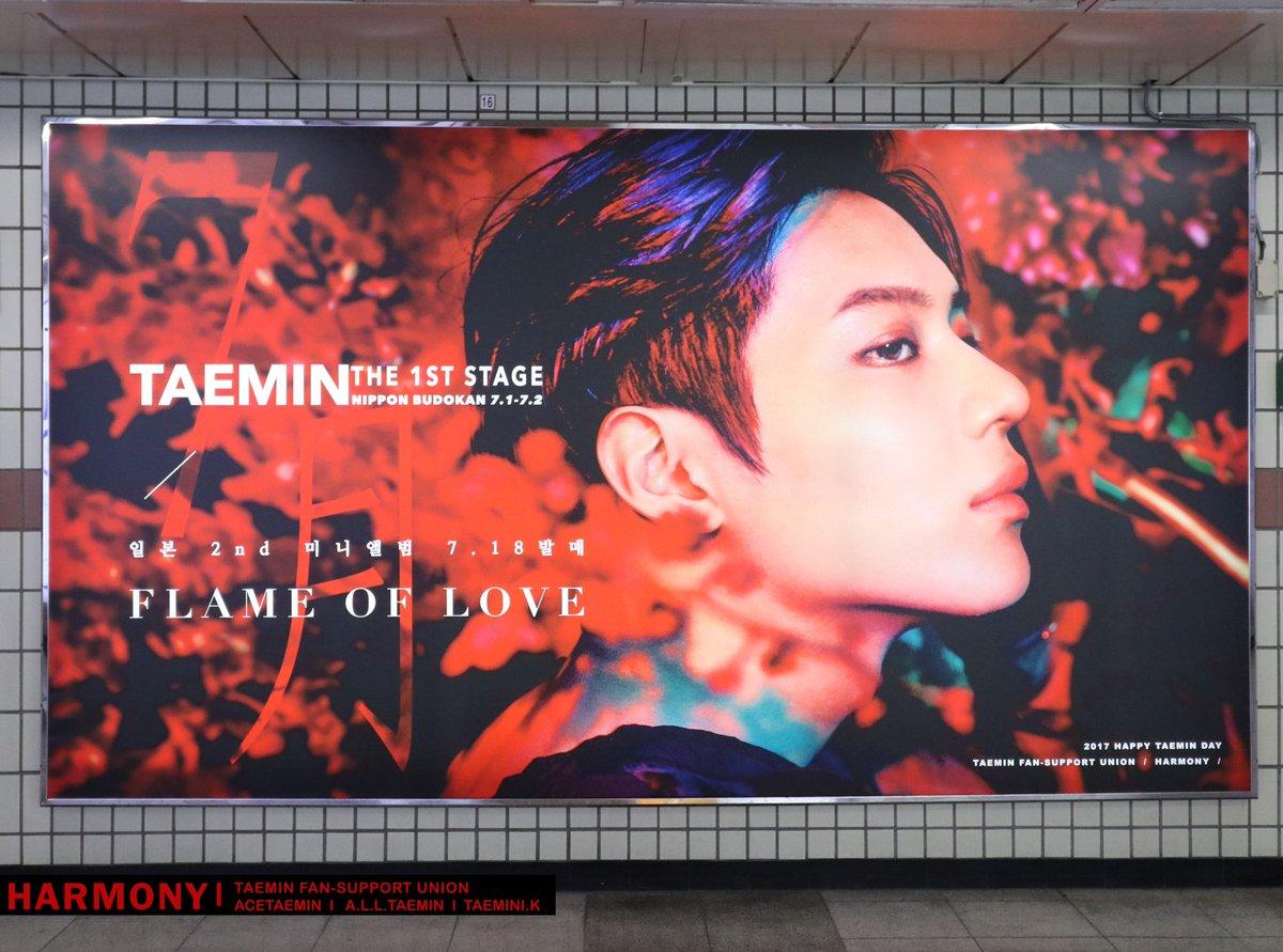 【Proyecto】 Happy 25th Birthday Taemin by Harmony TJWDtpnG