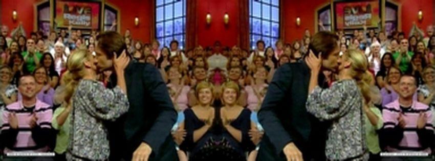 2008 David Letterman  LSx9cGMB