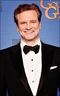 Colin Firth Y7FwEnT1