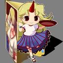 Dịch vụ làm Touhou Folder Icon theo yêu cầu KWKl8scE