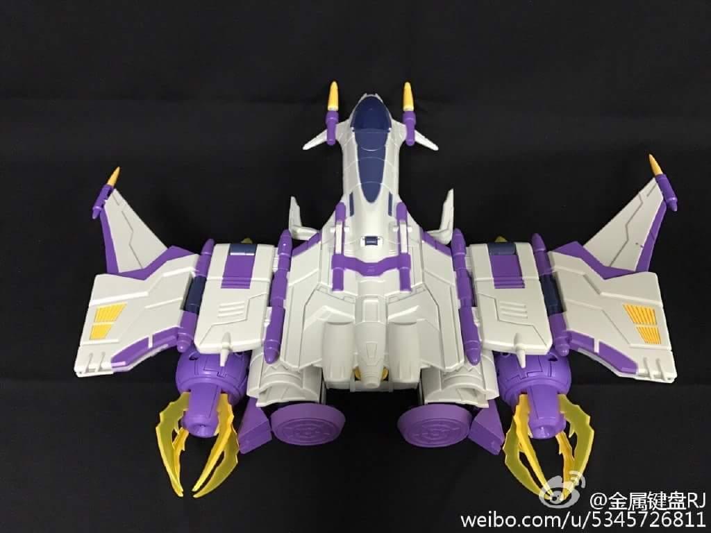 [Garatron] Produit Tiers - Gand of Devils G.O.D-01 Thunderstorm - aka Thunderwing des BD TF d'IDW VAmfmozq