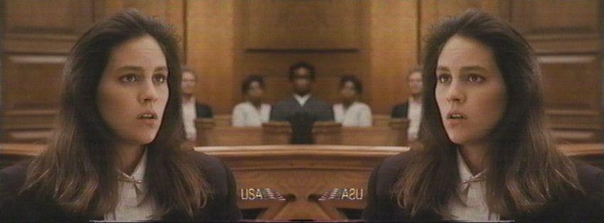 1989 WHEN HE IS NOT A STRANGER ( tv movie) GeLLGV8A