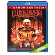 Fantasma 4 El Olvido (1998) BRRip 720p Audio Dual Castellano-Ingles 2.0