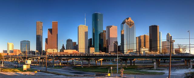 Houston vs dallas vs austin dating