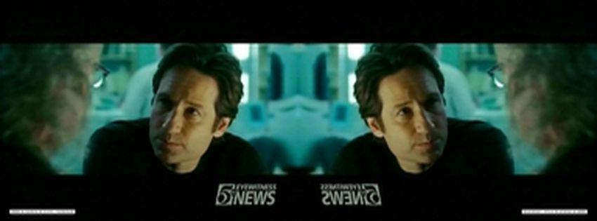 2008 David Letterman  NaztKWl9