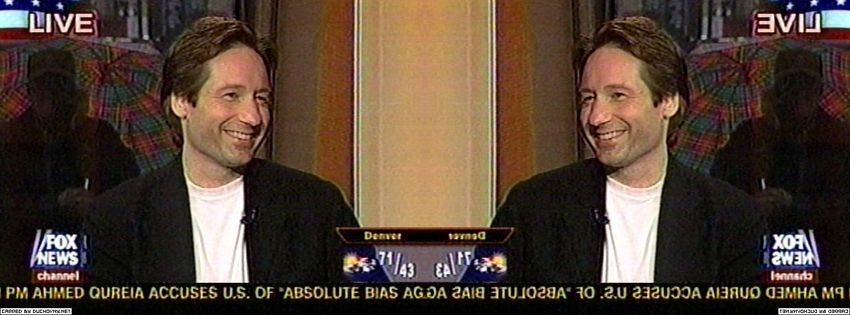 2004 David Letterman  Jgy0aVqw