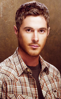 Dave Annable MKSRQy3L