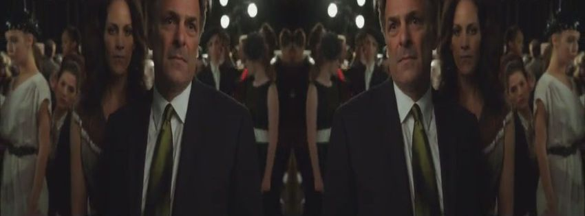 2012 AMERICANA Americana (TV Movie) L3HAnzKc