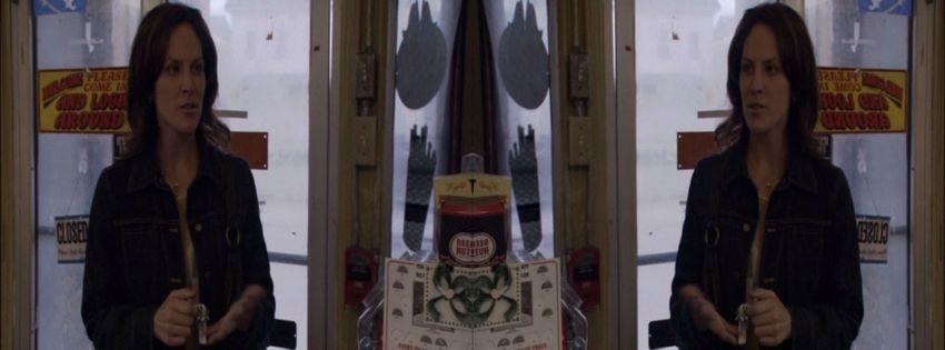 2006 Brotherhood (TV Series) 4XvGwnHJ
