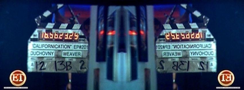 2008 David Letterman  3GXwFggL