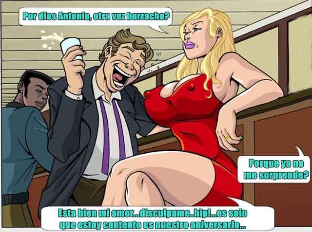 comic_porno_001s
